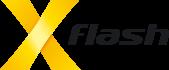 5% скидка в магазине X-Flash