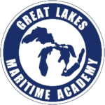 Great Lakes Maritime Academy at Northwestern Michigan College