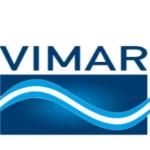 Логотип компании Вимар Оффшор
