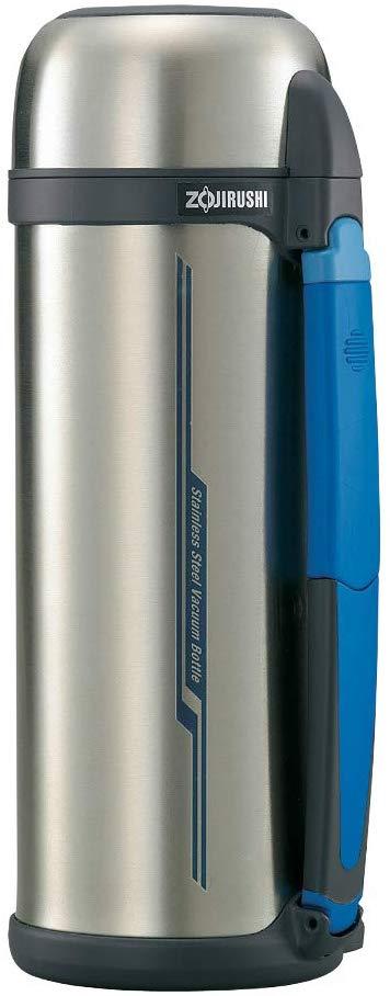 Внешний вид термоса Zojirushi-SF-CC20XA, 2 литра
