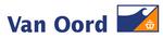Дноуглубительная компания Ван Урд (Van Oord), эмблема.